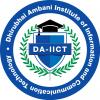 DA-IICT Courses